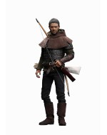 POPTOYS EX21 1/6 Scale Chivalrous Robin Hood