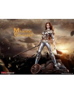 TBLegaue 1/6th Scale Majestic Crusader Action Figure
