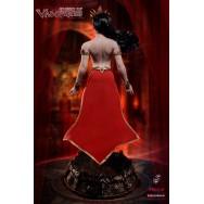 TBLeague 1/6th Scale  Arkhalla Queen of Vampires  Action Figure