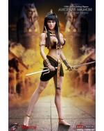 TBLeague PL2018-129 1/6 Scale Anck Su Namun princess of Egypt