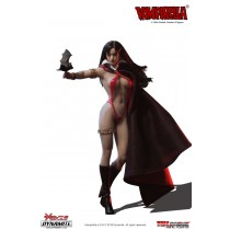 TBLeague PL2019-130 1/12 Scale Vampirella