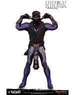 TBLeague PL2019-130 1/6 Scale Ninjak  Action Figure