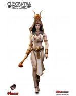 TBLeague PL2019-138 1/6 Scale Cleopatra Queen of Egypt