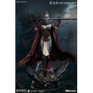 TBLeague x Sideshow 1/6 Scale Kier-First Sword of Death PL2019-141