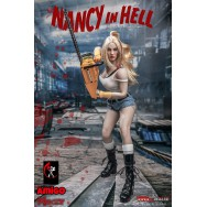 TBLeague PL2019-145 1/6 Scale Nancy in Hell