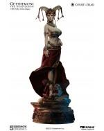 TBLeague PL2019-147 1/6 Scale Gethsemoni The Dead Queen