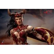 TBLeague PL2020-161 1/6 Scale GODDESS OF WAR - SARIAH