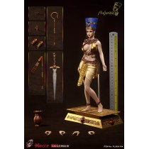TBLeague PL2020-164 1/6 Scale Nefertiti
