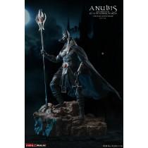 TBLeague PL2021-176 1/6 Scale Anubis Guardian of The Underworld