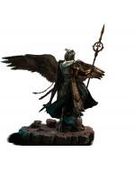 TBLeague 2021-177A 1/6 Scale God of war Golden Version