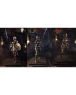 TBLeague PL2021-183 1/6 Scale Saintess Knight  in 3 styles