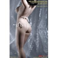 TBLeague S29B 1/6 Scale Female Seamless Figure Body in Suntan