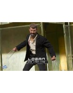 Soosootoys 1/6 scale collectible SST003: LOGAN :ONE LAST TIME