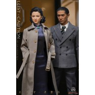 Smarttoys FT005B 1/6 Scale Gentleman in love