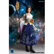 SuperDuck SET024 1/6 Scale Space Girl Costume Set
