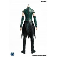 SuperDuck SET039 1/6 Scale Insect Lady costume set