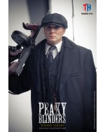 THTOYS TH:A001 1/6 Scale Gangster figure
