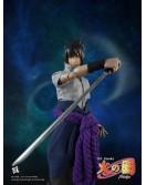 TITTOYS TT008 1/6 火の国 Ninja Sasuke