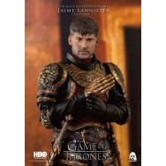 Threezero 1/6 Scale Game of Thrones Jaime Lannister