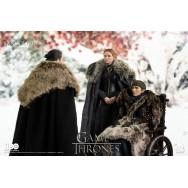 Threezero 3Z0100 1/6 Scale Sansa Stark