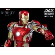 Threezero 3Z0247 1/12 Scale Ironman MK43