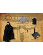 Toyspower CT013 1/6 Scale V for VENDETTA 2.0