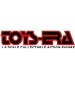 ToysEra PE004 1/6 Scale The Comedian
