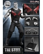 Toys Era 1/6 Scale The Steel Action Figure