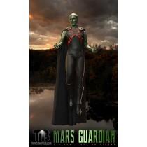 TOYS BATTALION TB003 1/6 Scale MARS Guardian