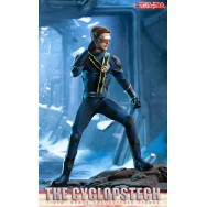 ToysEra TE030 1/6 Scale The Cyclopstech
