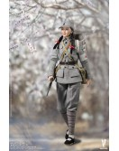 VERYCOOL 1/6 Eighth Route Army Medical Soldier (Standard Edition)