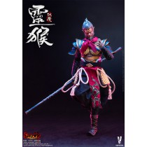Verycool VCF-3003A 1/12 Scale Monkey King Standard version