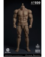 Worldbox AT030 1/6 Scale Figure Body