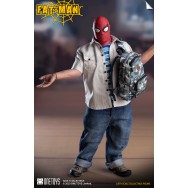 One Toys OT007 1/6 Scale The Fat Man Figure