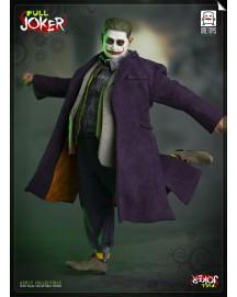 Onetoys OT008 1/6 Scale Fat Joker figure