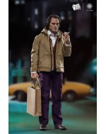 7CC Toys 1/6 Scale Passerby figure