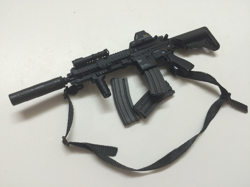 Custom writing companies gun